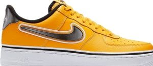 Nike NBA X Air Force 1 Low LV8 (GS)